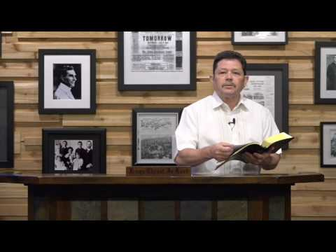 john-g-lake-ministry